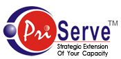 Priserve, Stategic Extension of Your Capacity